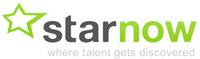 star-now-logo
