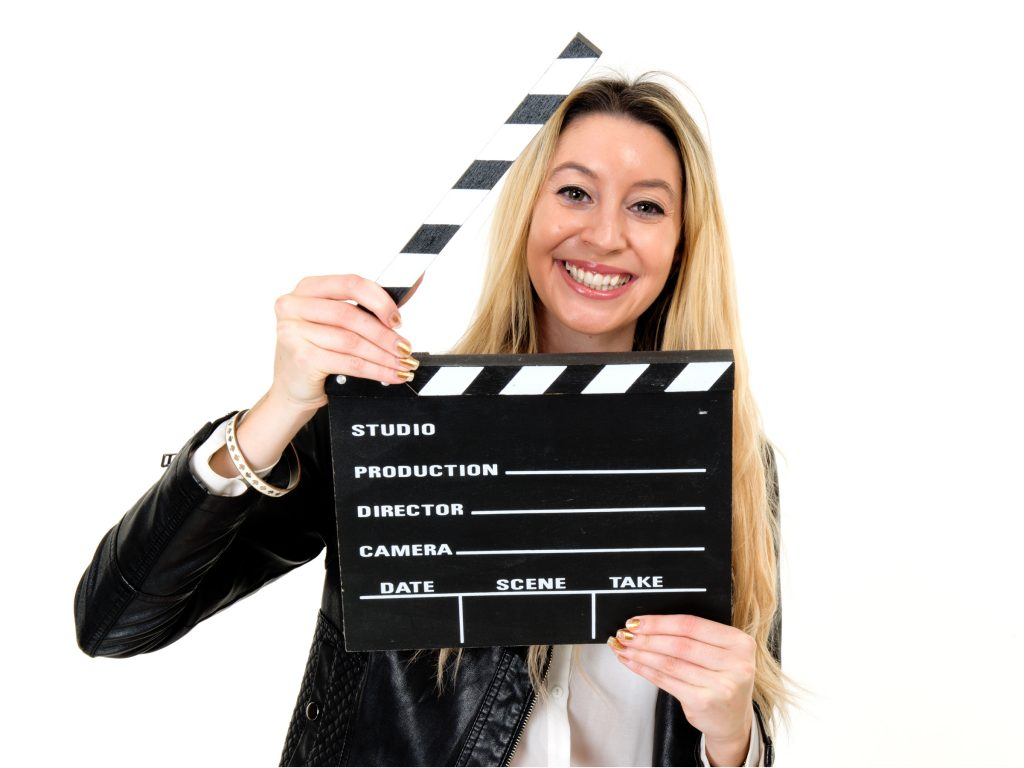 3330-clapperboard