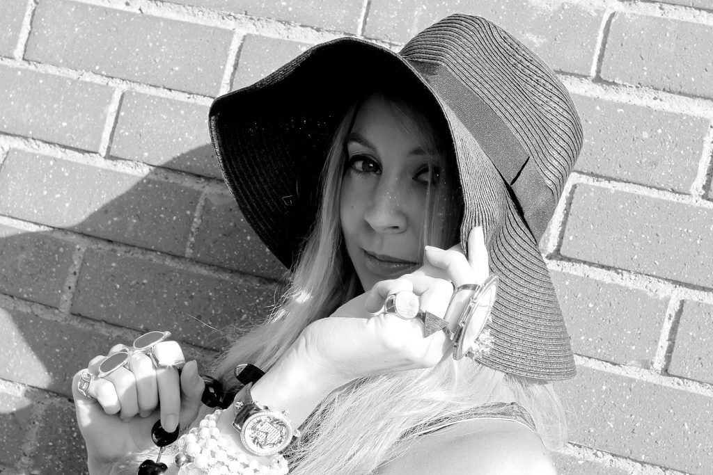 Lexie Carducci
